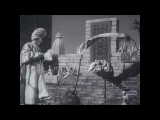 Кащей Бессмертный    1944