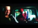 """Новый ролик к фильму """"The Amazing Spiderman 2"""""""
