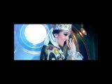 Туркменская песня кажись