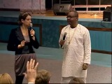 Ансельм Мадабуко-Кто ты во Христе?