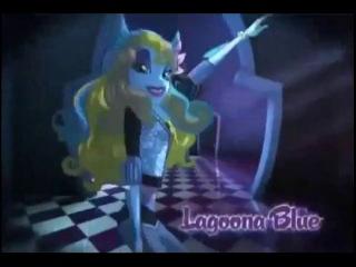 ����� �������� ( ������� ��� )   Monster High  ����  ����� ���� �� ������� ���������� � ���� ������ ��� �����-��� ������� �