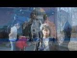 «С моей стены» под музыку Novaspace - Close Your Eyes (DJ Battery F*ckin Bootleg). Picrolla