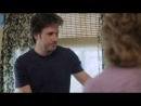 Грейспойнт Gracepoint 1 сезон Трейлер HD