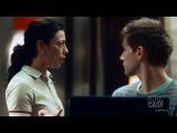 Шах и мат (Endgame) -  Мертвец говорит (Deadman Talking) 13 СЕРИЯ / LostFilm HD720