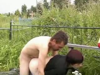 Видео секс на чердаке СмОтрЕтЬ ОнЛаЙн БеСплАтНо