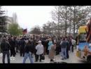 Крымская весна (2014)