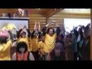 Танц-плантация-2014