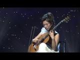 Рюичи Сакамото и Каори Мураджи. Музыка из х/ф