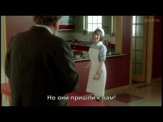 Вызовите акушерку / Call The Midwife (3 сезон, 2 серия) (2014) Ru Sub
