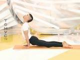 Йога для начинающих. 5. Асаны, направленные на правильное дыхание