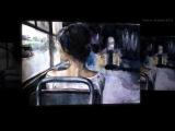 Ummon___Kechirgin__new_music_2013__hd720