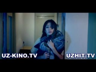 Ummon - Yettinchi Qavat (Official HD VideO)