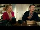 Город хищниц / Cougar Town 5 сезон 13 серия Озвучка New Studio