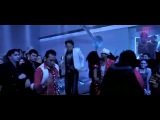2yxa_ru_O_Jaana_-_Raaz_2_2009_HD_-_Full_Song_-_Hindi_Music_Video_c3zbUhZeV3o