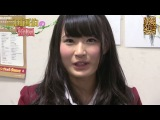 YNN [NMB48 CHANNEL] Artist Mitas room - episode 13 ~Murakami Ayaka~