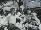 Левитан День Победы 9 мая 1945