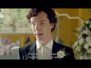 Sh. S03E02 (720p, Original Eng + Sub Eng)