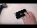 Адская месть | Телефон отомстил за краш-тест - Samsung Galaxy S5 Crash Test Epic Fail