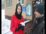 Цифроград-Уфа представляет: Вручение смартфона победителю розыгрыша