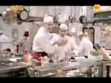 Кухня, анонс 50 серия