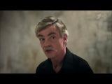Война и мифы. Фильм 2-й. Первые дни войны Д/Ф (2014) HD
