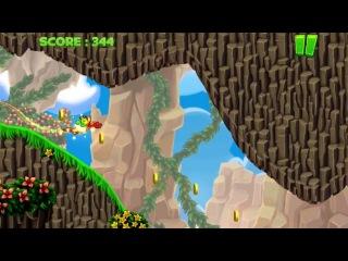 DragonVale Wings, by Backflip Studios HD