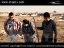 Qaxaqum 3 - Episode 20