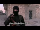 Наведут порядок в Таджикестане Узбекистане Киргизстане