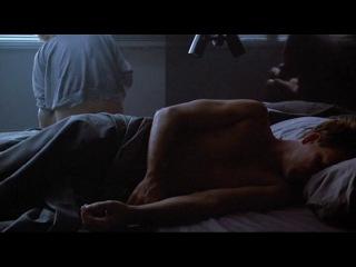 Голая ким бейсингер (kim basinger naked) в фильме nine 1/2 weeks / 9 1/2 недель / девять с половиной недель (1986) - эротика, секс: попка ким бейсингер nude