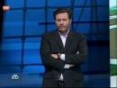 Честный понедельник / Александр Невзоров о свечном бизнесе в современной РПЦ 2011