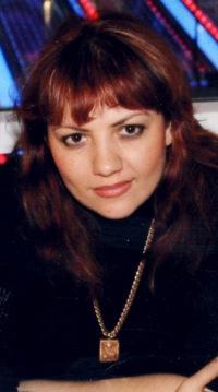 Светлана Трушина  Михайловна