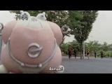 Engine Sentai Go-Onger 21