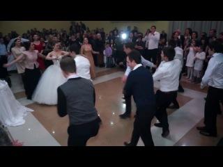 Грузинская свадьба порно