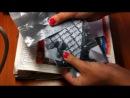 ♥Личный дневник Насти♥ (с комментариями)