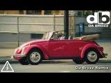 Laurent Wolf feat. Andrew Roachford - Survive (Da Brozz Remix) Official Music Video HD New Song 2010