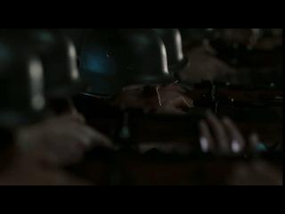 Операция Валькирия (Моменты из Кино)