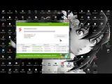 Как удалить вирус Win32/Neshta.A (особо опасный вирус класса DNK!!!!)