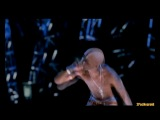 2Pac feat. The Outlawz - Starin' Through My Rear View