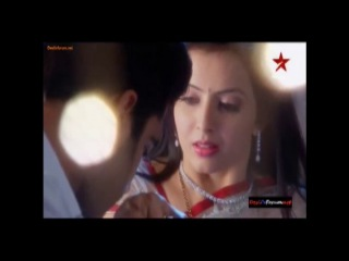 Shlok - Astha Scene: 19th May
