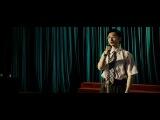 Amerikan Rüyası 2013 BRRip XviD Türkçe Dublaj