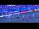 Messi Argentina - Iran