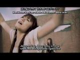 FictionJunction - Parallel Hearts (PV) (рус. субтитры)