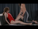 Straplessdildo - Rossy Bush, Jane