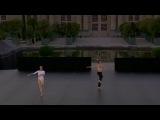 Микис Теодоракис - 7 греческих танцев (Морис Бежар)  Mikis Theodorakis - 7 Danses grecques (Maurice Bejart) 2014