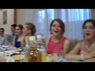 Се співали ми 11 кклас, Поділля, в Товстому, Лазорчино......хах