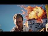 Dead Island 2 - Official Announce E3 2014 Trailer