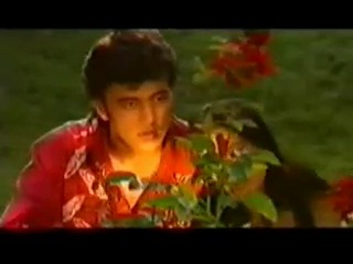 Dardim(Очень красивая узбекская песня)Саунтрек к ФИЛЬМУ Марджона