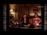 Дворец  Goong  The Imperial Household - 1 (озвучка)