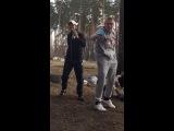 Паха Клячкин-Танцор Диско))))!!!!!!ууууАААА)))вАаххахахахахаха