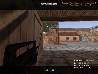 gei -5 ace cs pro nice aim wcg